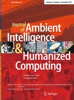 Ambient Intelligence and Humanized Computing