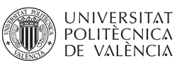 Technical University of Valencia
